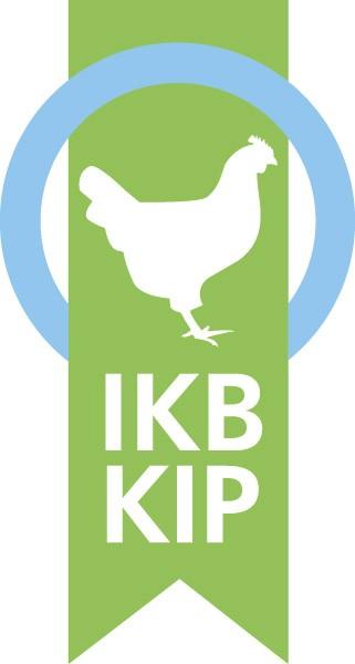 IKB Kip