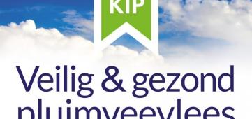 IKB KIP opname in KETENBORGING.NL
